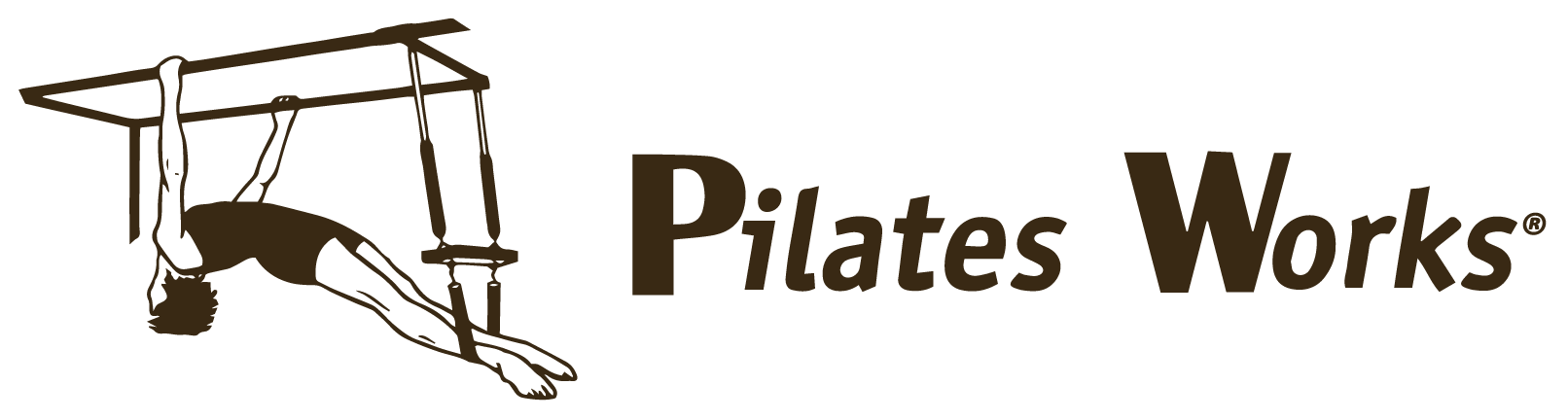 Pilates Works, Oakville, Ontario